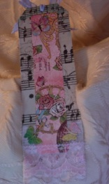 Music Paper Tag 2