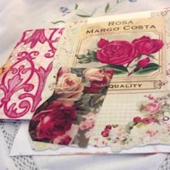 Mini journal 1